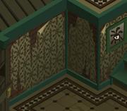 Epic-Haunted-Manor Default-Walls