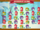 Jamaaliday Gift Calendar (2020)
