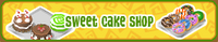 Party-Banner Bakery
