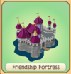 Friendship-Fortress-Icon.png