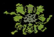 Trailmapcomplete