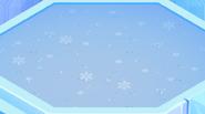 Winter-Palace Blue-Shag-Carpet