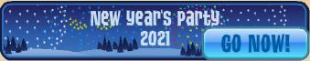 Banner (2021)