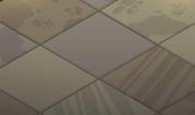 Art-Gallery Default-Floor