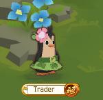 Trader 2