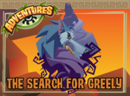 Search-for-greely