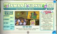 32Jamaa Journal 1