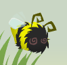 Honeybeefluffy