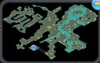 Mystery Below Map Ancient Armoire.png