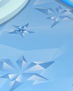 Crystal-Palace Blue-Shag-Carpet