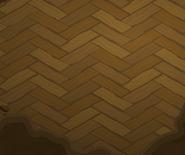 Enchanted-Hollow Wood-Floor