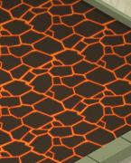 Sky-Kingdom Lava-Floor