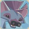 Hyenaface.png