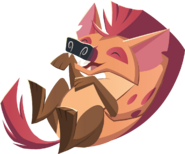 Hyena2
