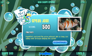 EatEmUpFunFactsHawkfish2