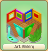 Icon of Art Gallery.png