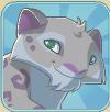 Snowleopardicon