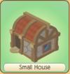 Smallhouseicon.PNG