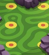 Sol-Arcade-Den Grass-Carpet