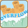 Icon of Overflow-0.png