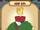Jamaaliday Wreath Hat