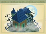 Haunted-Mansion-Den