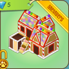Icon of Gingerbread House.png