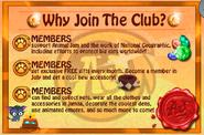 JAG AJHQ-Join-Club-4