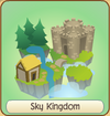 Icon of Sky Kingdom.png