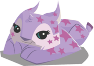 Lynx Graphic2