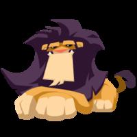Preview Lion02-cab0d21113c5633e0720bee144d7810e.png