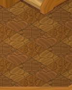 Friendship-Cottage Wood-Floor