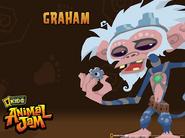 Graham 2