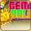 Icon of Gem Ball.png