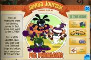 Jamaa journal 182 1
