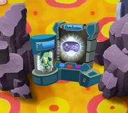 Sol-Arcade Phantom-Invasion