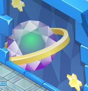 Crystal-Palace Planet-Walls