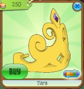 Tiara-0