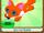 Epic Fox Plushie