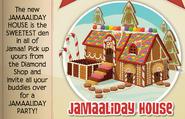 Jamaa-Journal-161 Jamaaliday-House