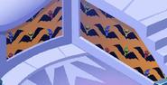 Igloo-Estate Bat-Wallpaper