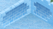 Snow-Fort Default-Walls