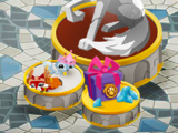 Diamond Shop