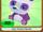 Epic Panda Plushie