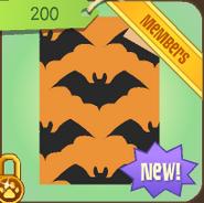 Shop Bat-Wallpaper 2012