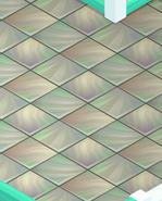 Beach-House Brown-Tile
