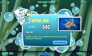EatEmUpFunFactsLionfish