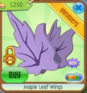 Leafwings5