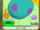 Egg Cloak