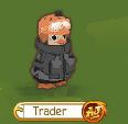 Trader 3
